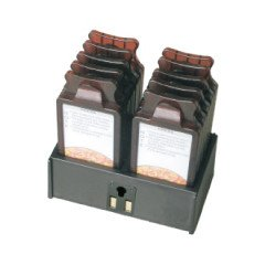 10x Guest Pagers Cutpay Epos Store