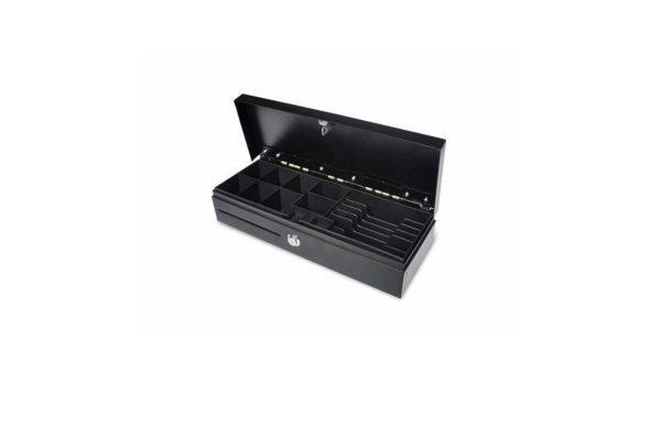 Flip top cash drawer (FT-460)