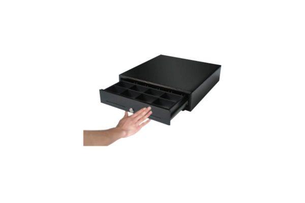 Manual cash drawer (MK-410)