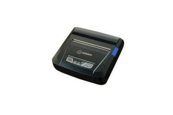 Sewoo LK-P31 (Bluetooth MOBILE)