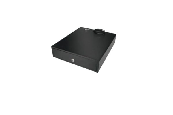 Mini cash drawer (EK-300)