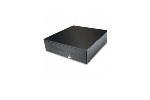 Large size deep cash drawer (SK-428)