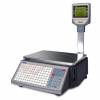 PS1D EPOS integrated scales