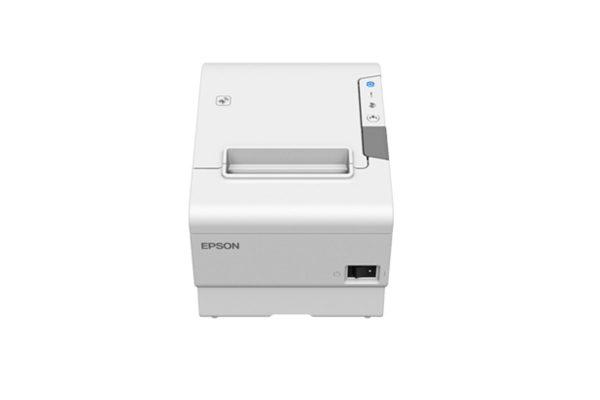 Epos Network Printer