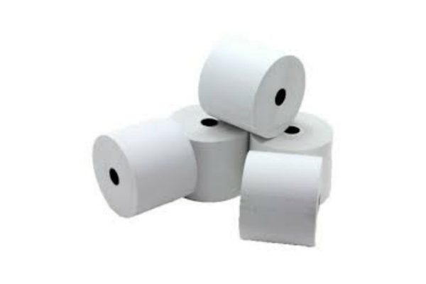 "Epos 2"" Thermal PDQ Rolls"