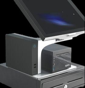 EPOS Hardware